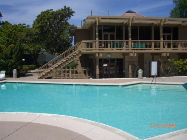 2628 Worden Street #143, San Diego, CA 92110 (#180056534) :: Ascent Real Estate, Inc.