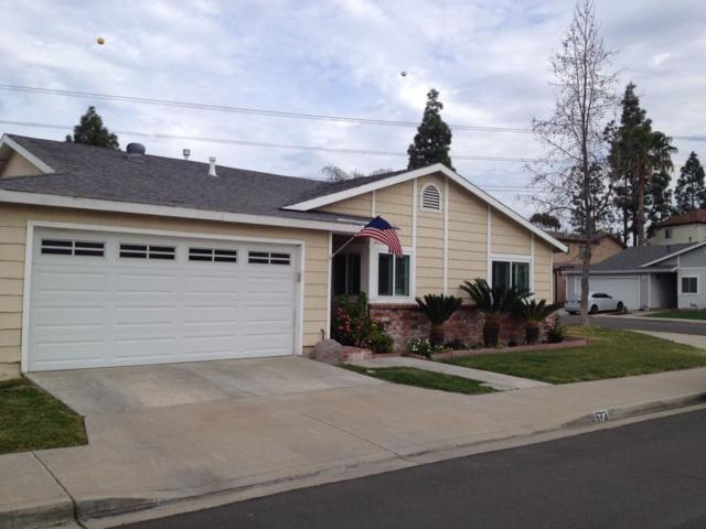 673 Watertown Ln, Chula Vista, CA 91913 (#180056537) :: The Houston Team | Compass