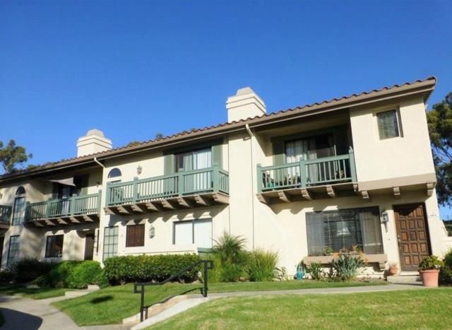 6864 Briarwood D, Carlsbad, CA 92011 (#180056539) :: Heller The Home Seller