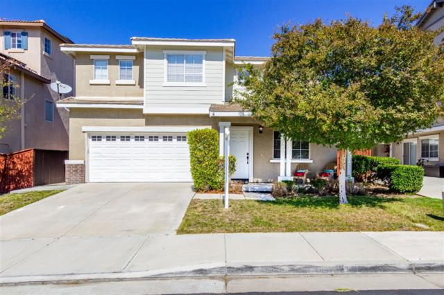 39770 Monarch Dr, Murrieta, CA 92563 (#180056555) :: Keller Williams - Triolo Realty Group