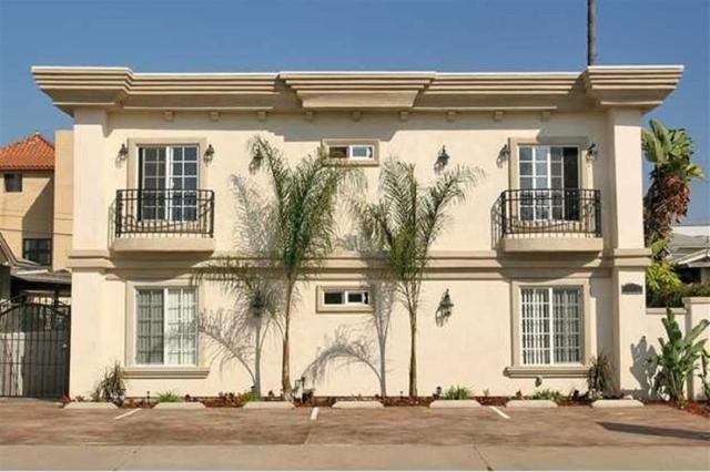 4519 North Ave #6, San Diego, CA 92116 (#180056570) :: Welcome to San Diego Real Estate