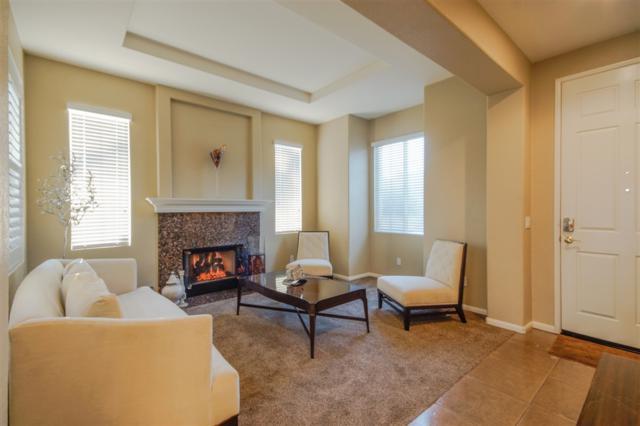 2176 Corte San Simeon, Chula Vista, CA 91914 (#180056573) :: Welcome to San Diego Real Estate