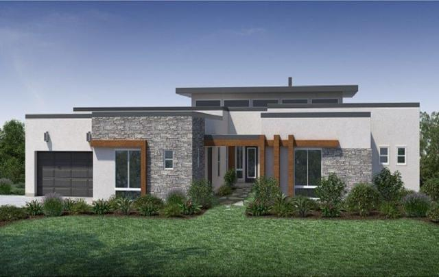15006 Toothrock Rd, Poway, CA 92064 (#180056575) :: Farland Realty