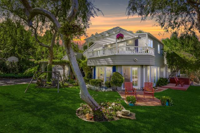9740 Nutby Ln., Escondido, CA 92026 (#180056586) :: The Yarbrough Group