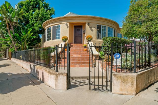 1802 Bancroft Street, San Diego, CA 92102 (#180056605) :: Welcome to San Diego Real Estate