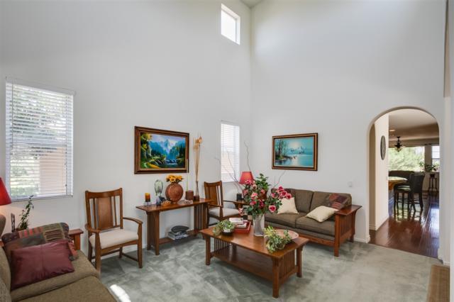 1767 Bramblewood Ct, Chula Vista, CA 91913 (#180056606) :: The Yarbrough Group