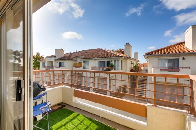 Address Not Published, Oceanside, CA 92058 (#180056612) :: Heller The Home Seller