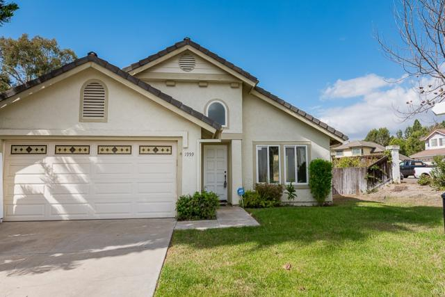 1959 Rue Chateau, Chula Vista, CA 91913 (#180056620) :: KRC Realty Services