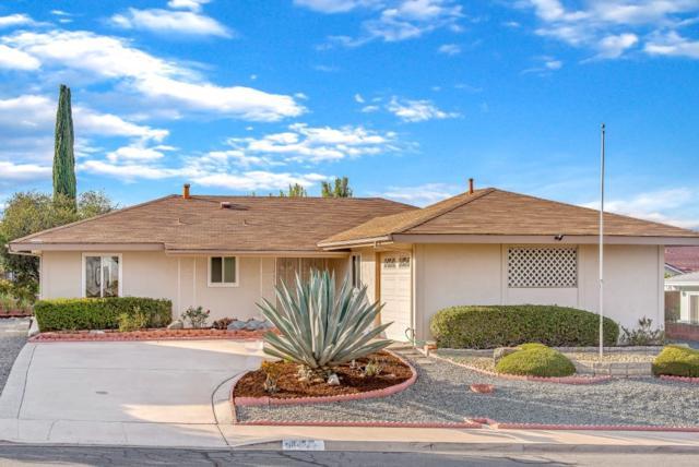16422 Ramada Drive, San Diego, CA 92128 (#180056634) :: KRC Realty Services