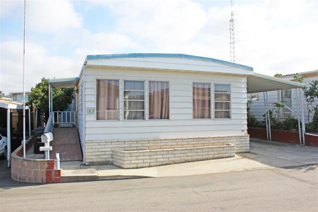 42 Hummingbird Ln, Oceanside, CA 92057 (#180056638) :: Ascent Real Estate, Inc.