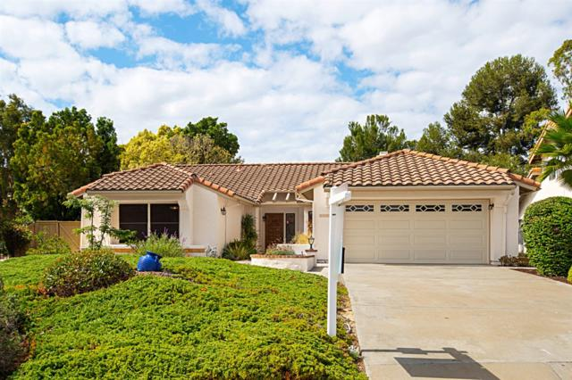 2066 Balboa Cir, Vista, CA 92081 (#180056639) :: Neuman & Neuman Real Estate Inc.