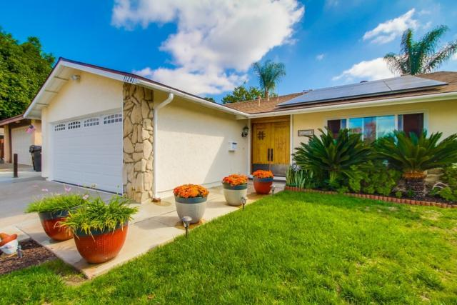 11241 Avenida Del Gato, San Diego, CA 92126 (#180056640) :: Keller Williams - Triolo Realty Group
