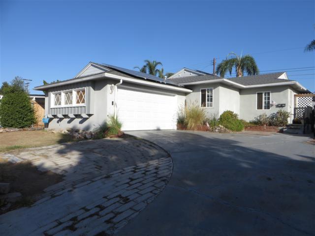 5285 Waring Rd, San Diego, CA 92120 (#180056649) :: Keller Williams - Triolo Realty Group