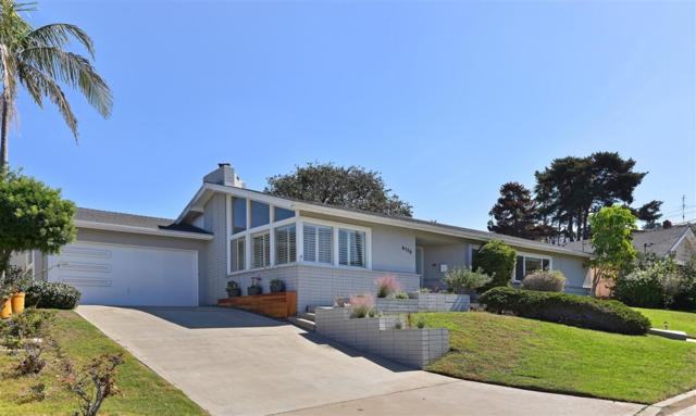 6529 Manana Pl, La Jolla, CA 92037 (#180056660) :: Heller The Home Seller