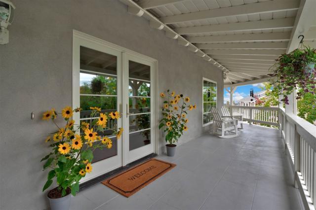 9105 Mollywoods Ave, La Mesa, CA 91941 (#180056677) :: Douglas Elliman - Ruth Pugh Group