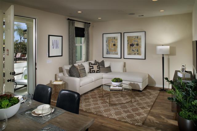 509 Heron Lane, Imperial Beach, CA 91932 (#180056683) :: Ascent Real Estate, Inc.