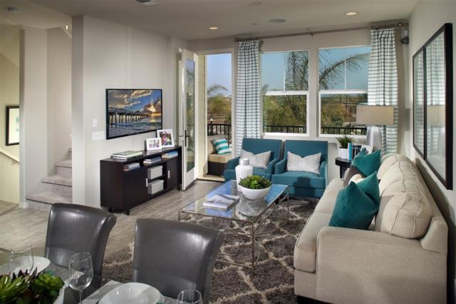 513 Pelican Lane, Imperial Beach, CA 91932 (#180056688) :: Whissel Realty
