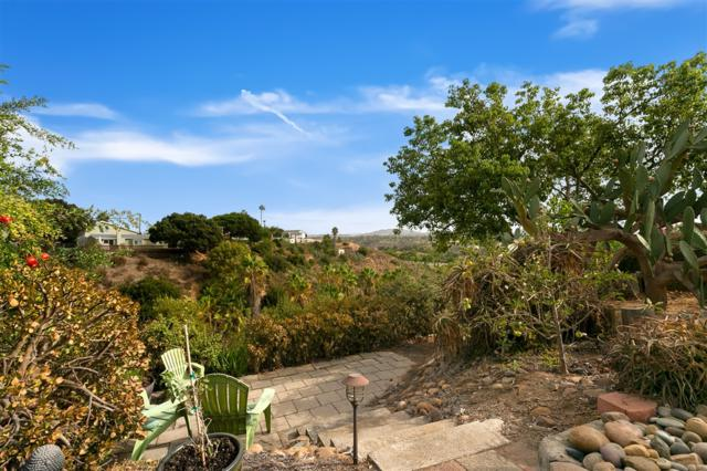 9432 Seltzer Ct, San Diego, CA 92123 (#180056690) :: Whissel Realty