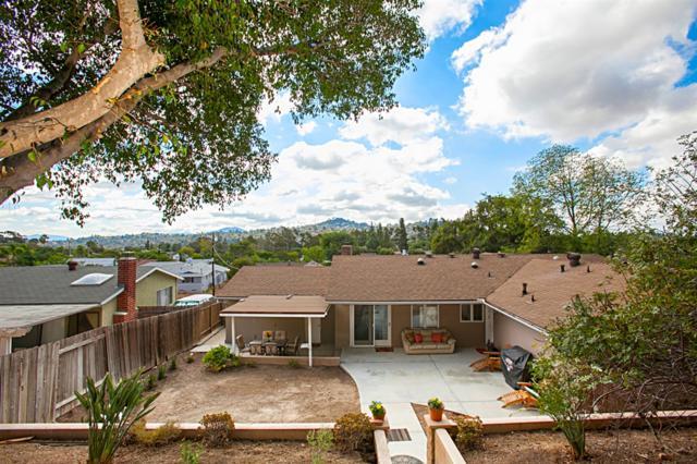 9810 Murray Dr, La Mesa, CA 91942 (#180056692) :: Douglas Elliman - Ruth Pugh Group
