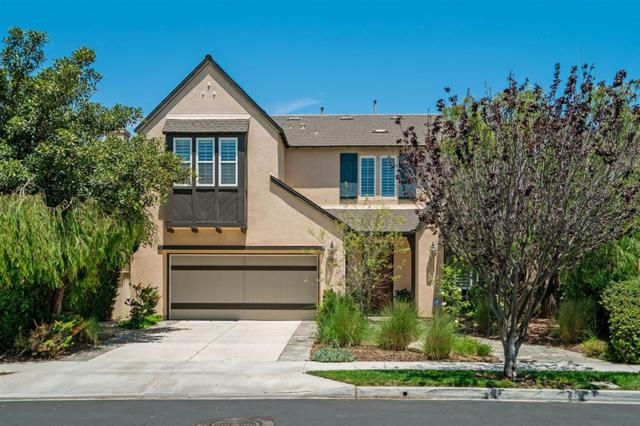 13781 Rosecroft Way, San Diego, CA 92130 (#180056696) :: The Houston Team | Compass