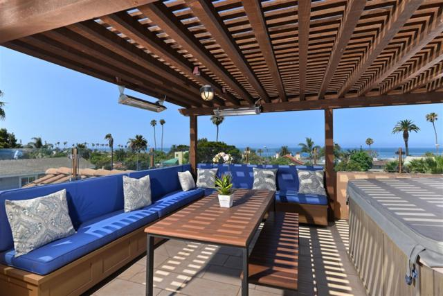 520 Sea Lane, Lajolla, CA 92037 (#180056705) :: Heller The Home Seller