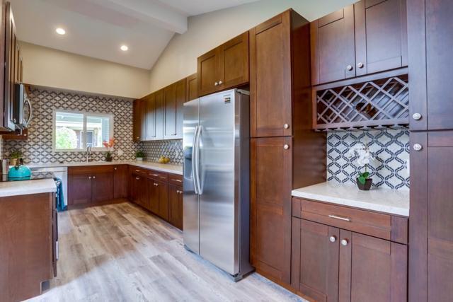 3660 Vista Campana N #50, Oceanside, CA 92057 (#180056713) :: Ascent Real Estate, Inc.