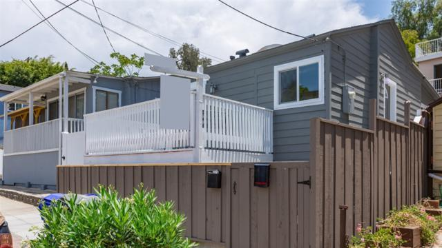 1617 Chalmers, San Diego, CA 92103 (#180056721) :: Welcome to San Diego Real Estate