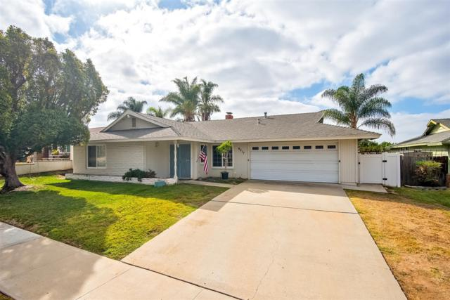 4017 Via Rio Ave, Oceanside, CA 92057 (#180056738) :: The Yarbrough Group