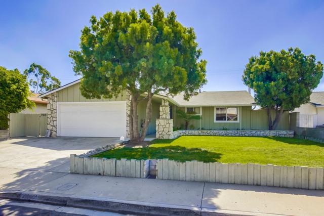 7919 Anders Circle, La Mesa, CA 91942 (#180056739) :: Bob Kelly Team
