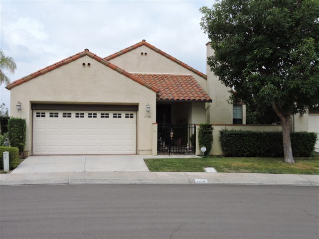 17788 Bellechase Cir, San Diego, CA 92128 (#180056752) :: KRC Realty Services