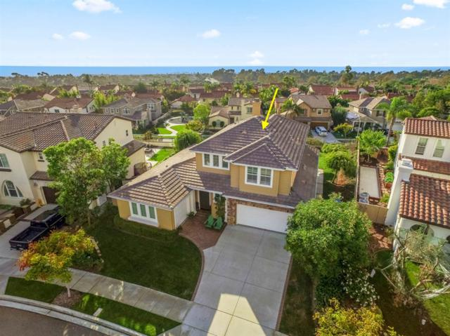 7055 Rose Dr., Carlsbad, CA 92011 (#180056755) :: The Houston Team | Compass
