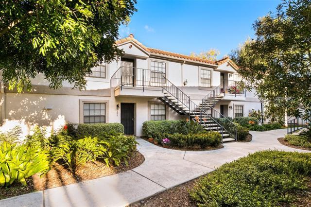10339 Azuaga St #210, San Diego, CA 92129 (#180056774) :: Ascent Real Estate, Inc.