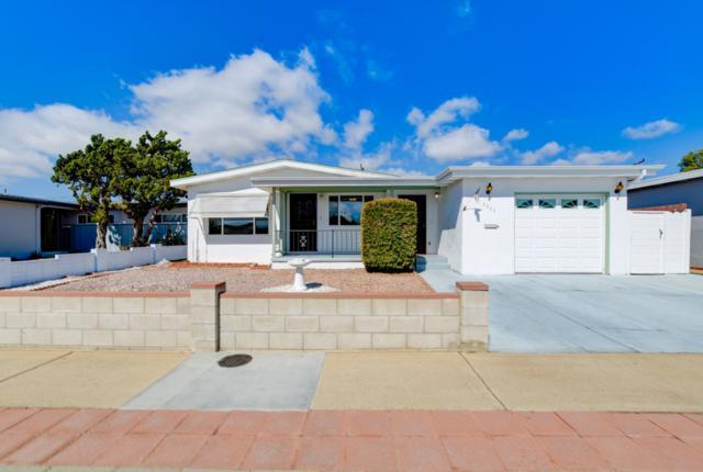 8562 Neva Ave, San Diego, CA 92123 (#180056793) :: eXp Realty of California Inc.