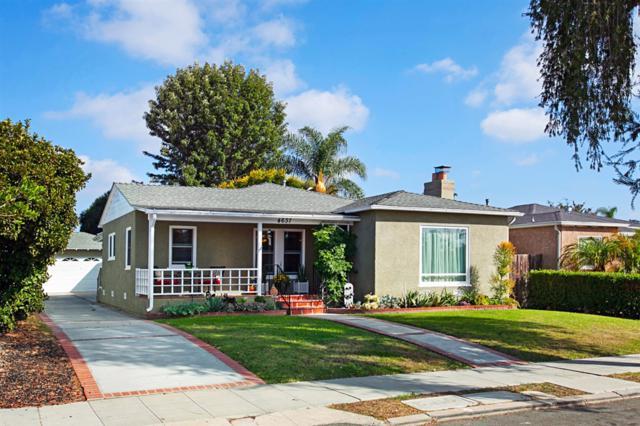 4637 Altadena Avenue, San Diego, CA 92115 (#180056809) :: Ascent Real Estate, Inc.