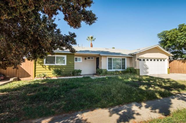 1049 N Ivy, Escondido, CA 92026 (#180056822) :: Welcome to San Diego Real Estate