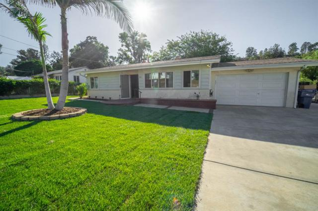 9606 Marilla Dr, Lakeside, CA 92040 (#180056844) :: Heller The Home Seller