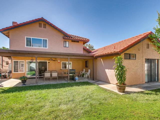 3929 Rancho Del Oro Dr, Riverside, CA 92505 (#180056848) :: Ascent Real Estate, Inc.