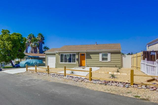 1860 Eldora Street, Lemon Grove, CA 91945 (#180056850) :: The Yarbrough Group