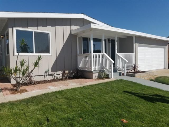 8412 Neva Ave, San Diego, CA 92123 (#180056853) :: Whissel Realty