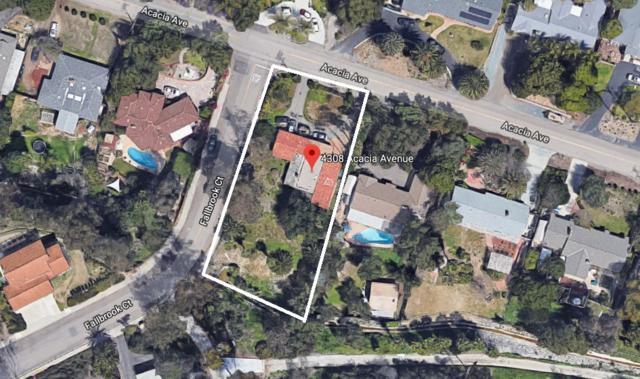 4308 Acacia Ave, Bonita, CA 91902 (#180056856) :: The Yarbrough Group