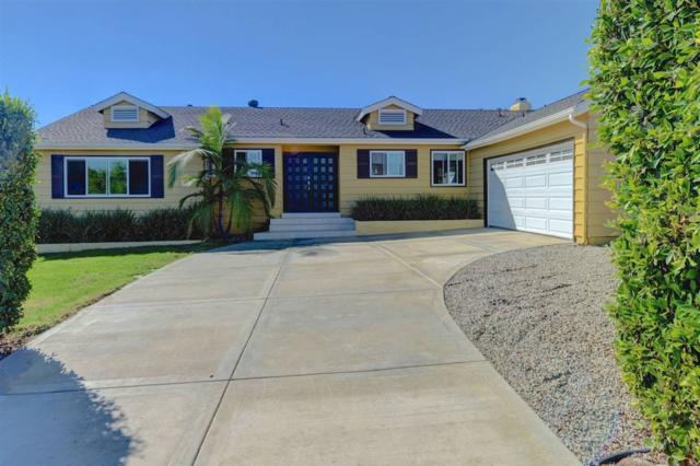 5134 Soledad Road, San Diego, CA 92109 (#180056870) :: Heller The Home Seller