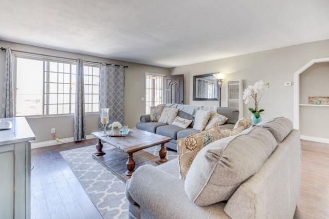 6015 Winchester St, San Diego, CA 92139 (#180056873) :: Coldwell Banker Residential Brokerage