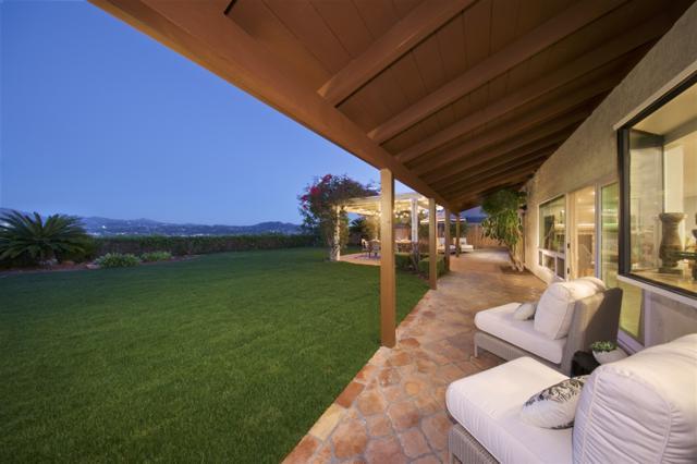 17391 Bernardo Center Drive, San Diego, CA 92128 (#180056877) :: Keller Williams - Triolo Realty Group