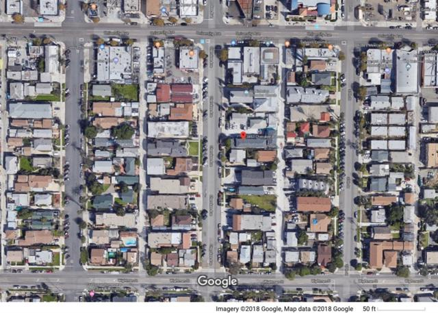 3853 Cherokee Ave, San Diego, CA 92104 (#180056883) :: Welcome to San Diego Real Estate
