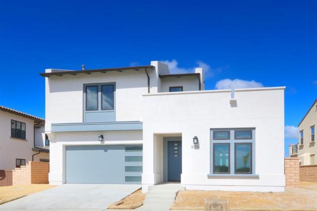 6238 Sagebrush Bend Way, San Diego, CA 92130 (#180056924) :: Welcome to San Diego Real Estate