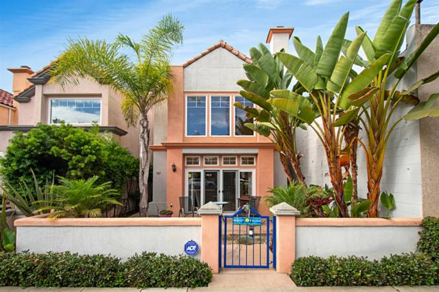707 N N Tremont St, Oceanside, CA 92054 (#180056950) :: The Houston Team | Compass