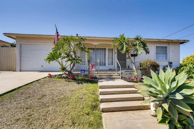 4 Date Ave, Chula Vista, CA 91910 (#180056961) :: Keller Williams - Triolo Realty Group