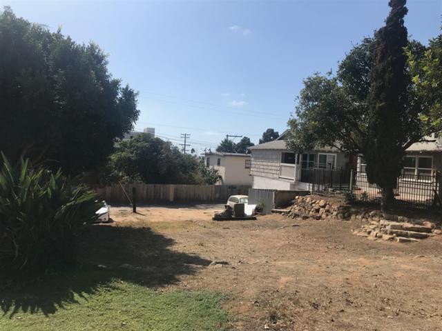 103 S Horne Street #103, Oceanside, CA 92054 (#180056963) :: Neuman & Neuman Real Estate Inc.