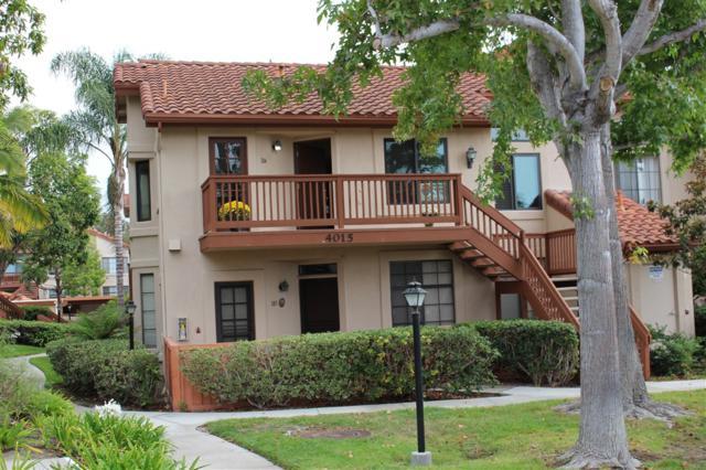 4015 Carmel View Rd #184, San Diego, CA 92130 (#180056981) :: Keller Williams - Triolo Realty Group