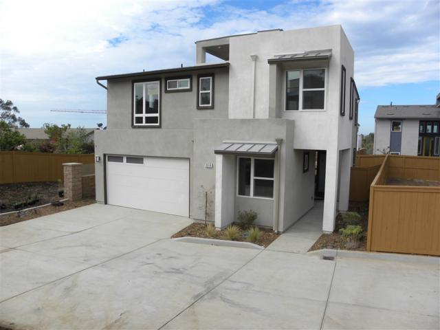 3319 Ticonderoga Street, San Diego, CA 92117 (#180056983) :: The Yarbrough Group